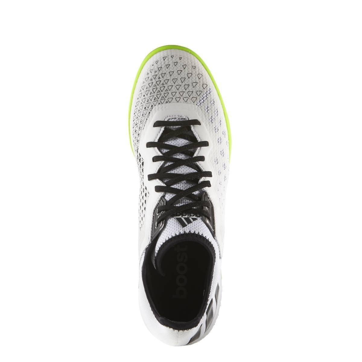 0c661d8e85b4e7 adidas Herren Ace 16.1 Court Laufschuhe  Amazon.de  Schuhe   Handtaschen