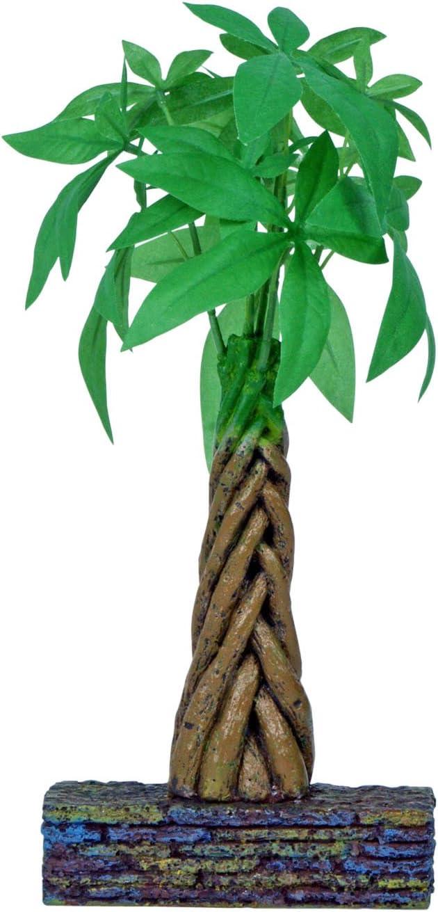 Marina Betta Kit Ornament