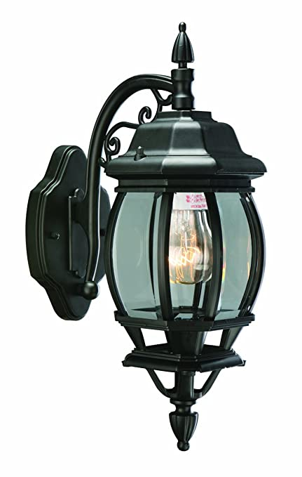 outdoor wall lights for houses front house design house 505545 cantebury light indooroutdoor wall light black