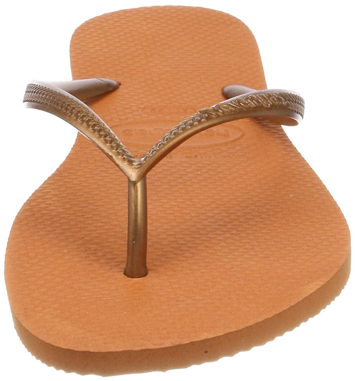 c0f23a70f Havaianas Women s Slim Flip Flops