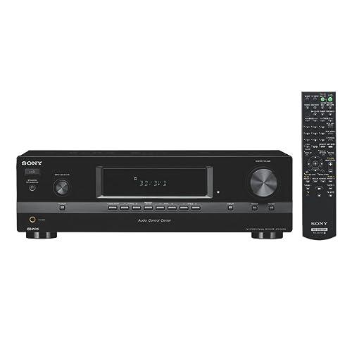 Sony STR-DH130 – La migliore Opzione Economica