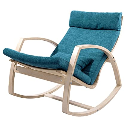 Amazon.com: Silla reclinable y ergonómica, de playa ...