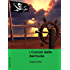 Salgari. I corsari delle bermude (LeggereGiovane)
