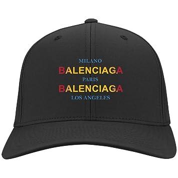916d66bd11630 Balenciaga Milano T Shirt
