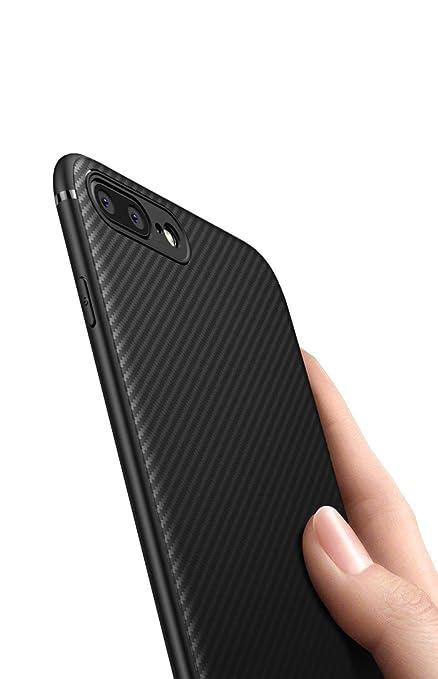 carcasa iphone 8 ligera