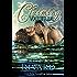 Claiming Valeria: A Fada Novel  Book 2 (The Fada Shapeshifter Series)