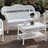 Amazon Com White Patio Furniture Sets Patio Furniture Product Details. Patio  Furniture White. Modern
