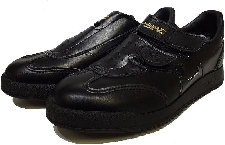 Sneakers Black Moon Star Sigma Galant