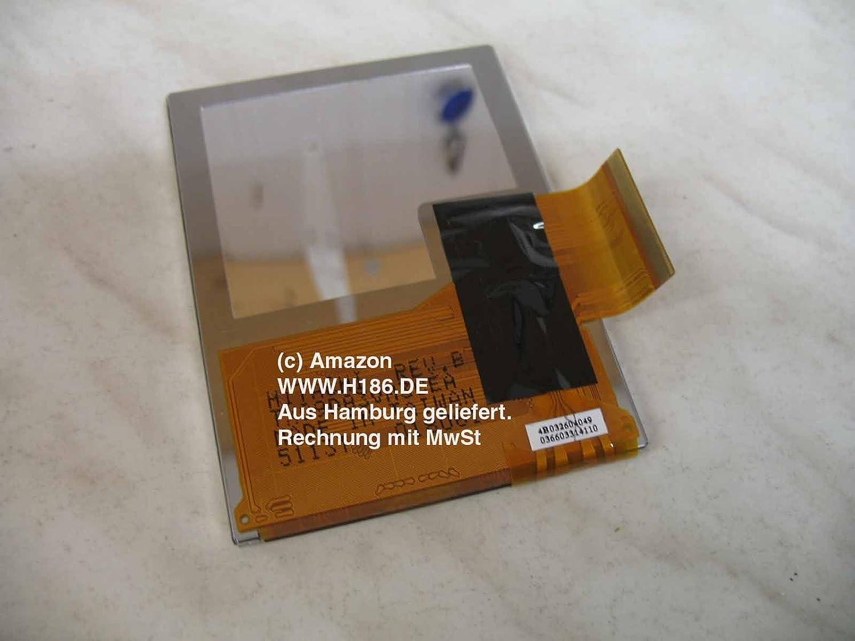 Pantalla completa tx09d81 V m3caa para cafetera automática Saeco ...