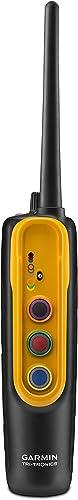 Garmin PRO Trashbreaker Handheld