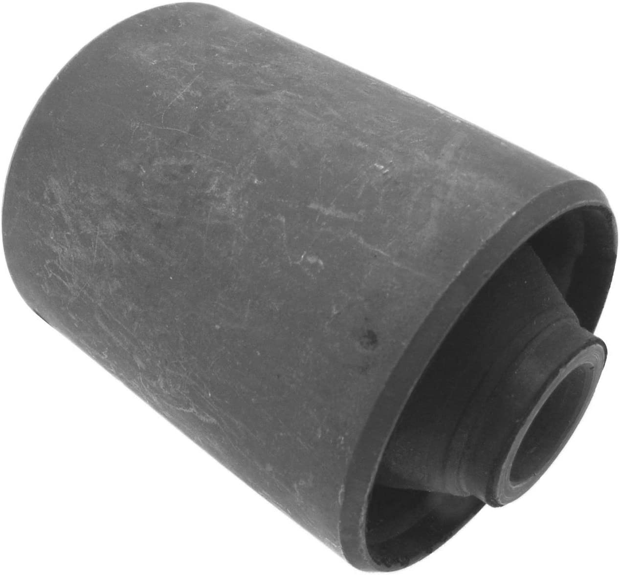 URO Parts 9181027 Rear Right Inner Control Arm Bushing