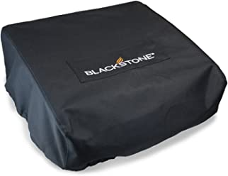 Blackstone Signature Griddle Accessories - 17 Inch Table Top Griddle Carry Bag and Cover - Heavy
