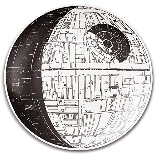 Vandor Star Wars Death Star Serving Platter (99239)