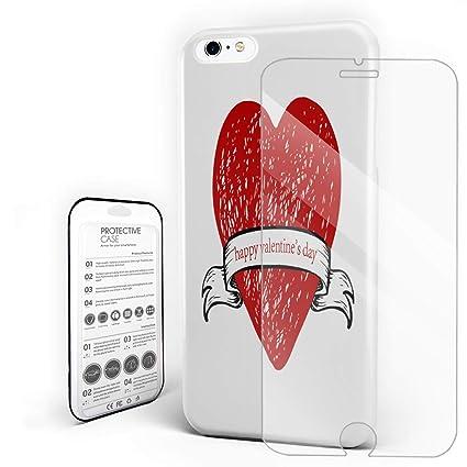 iphone 6 s ortung