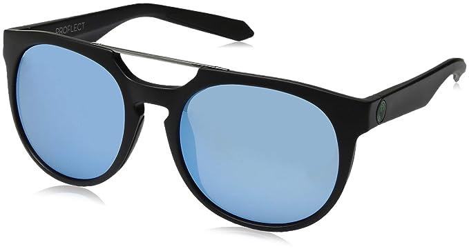 c041cbc2e6765 Dragon Proflect Sunglasses at Amazon Men s Clothing store