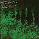 Cryptic by Edge Of Sanity (1997-11-11)