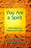 You Are a Spirit, Kayhan Ghodsi and Stephanie Gunning, 0615342760