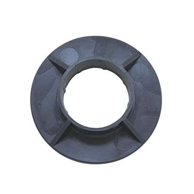 Yukon Gear & Axle (YSPBF-037) Inner Axle Dust Shield for Dana 30 Differential: Automotive