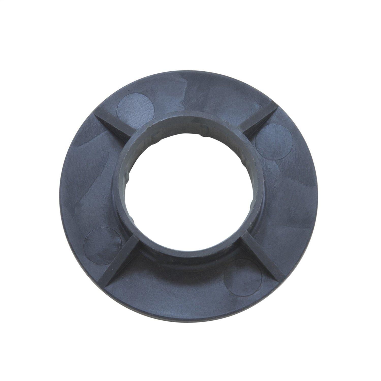Yukon (YSPBF-037) Inner Axle Dust Shield for Dana 30 Differential by Yukon Gear (Image #1)
