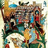 Orient Occident II