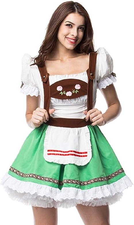 Top Totty Disfraz de Cerveza para niña: Amazon.es: Productos para ...