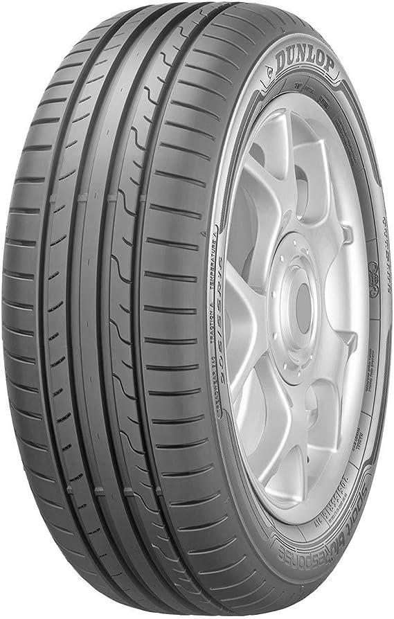Dunlop Bluresponse 205 60r16 92h Sommerreifen Auto