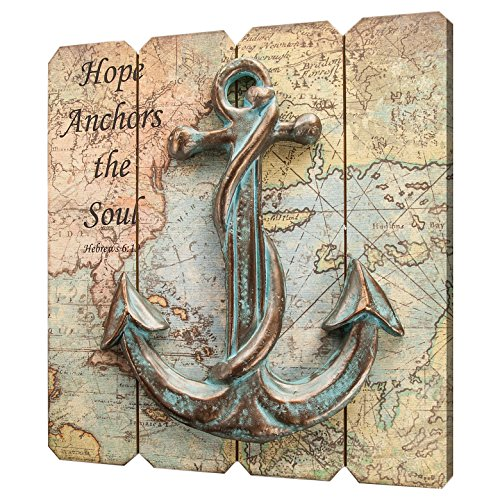 WALL-ART-HOPE-ANCHORS-THE-SOUL-DECORATIVE-SIGN-ANCHOR-WALL-PLAQUE