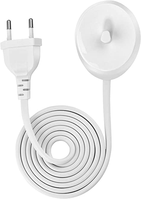 DryMartine Electric Toothbrush Charger,Inductive: Amazon.co