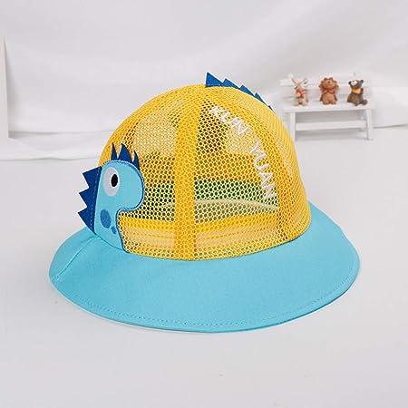 zhuzhuwen Dinosaurios, Gorras, Sombreros Infantiles, Viseras para ...