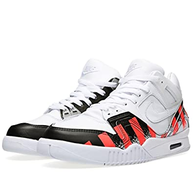 buy online ff6bd f32a2 Nike Air Tech Challenge 2 SP - 8  quot French Open quot  ...