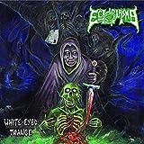 White-Eyed Trance