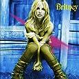 Britney (inclus 2 titres bonus)