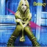Britney (Digital Deluxe Version)