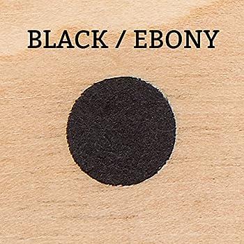 Dark Ebony chatte pics prison lesbiennes porno