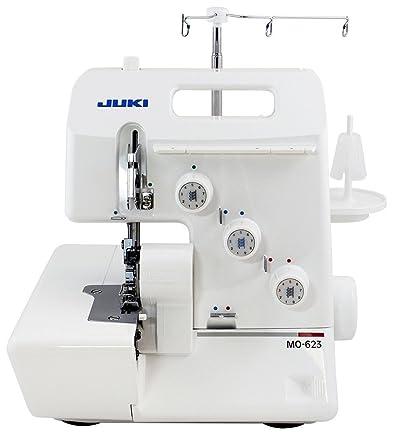 Juki MO-623 Automatic Sewing Machine