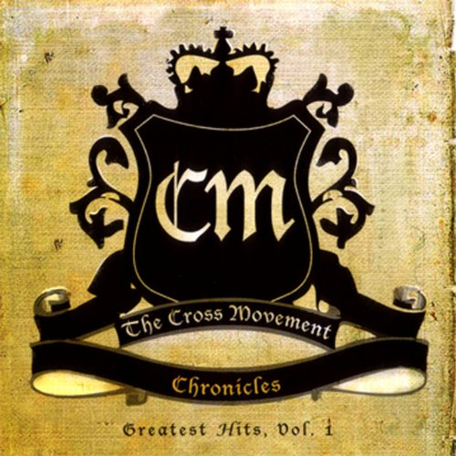Chronicles (Greatest Hits, Vol. 1)