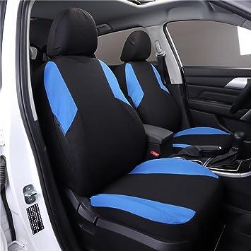 Asiento de coche para asientos de coche cubre universal ...