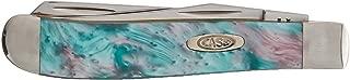 product image for Mini Trapper Coral Sea
