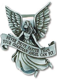 your guardian angel lyrics free download