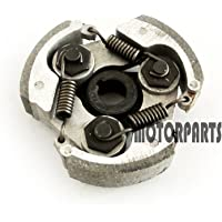 Embrague centrífugo, 43-47 cc, 49 cc para quad