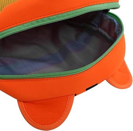 3 Piezas de Conjuntos de Mochilas para ni/ños Lovely Prints QWEIAS Flamingo Mochilas Escolares para ni/ñas 2020 Mochilas primarias Ligeras para ni/ños con Estuche para l/ápices y Bolsa de Almuerzo