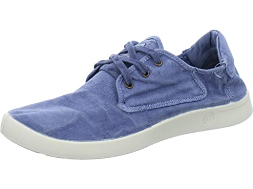 Natural World 3304e-690 - Zapatillas de tela para hombre, color, talla 45: Amazon.es: Zapatos y complementos