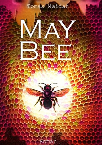 May Bee
