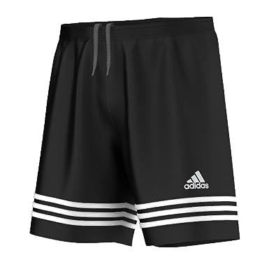 Adidas Entrada 14, pantaloncini da calcio da uomo