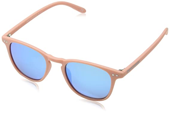 NORTHWEEK Wall Hawkins Gafas de Sol, Ice Blue, 140 Unisex ...