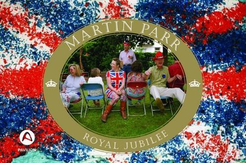Download Jubilee Postcards PDF