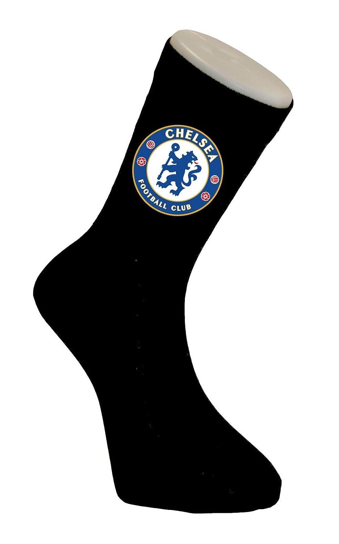 Chaussettes officielles Homme Chelsea FC