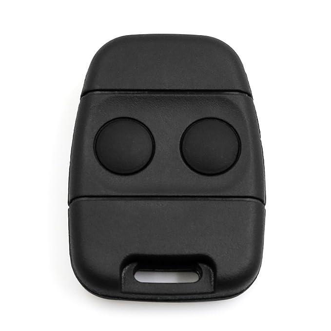 Amazon.com: uxcell - Carcasa de repuesto para Land Rover ...