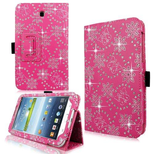 Cellularvilla Case for Samsung Galaxy tab 3 7
