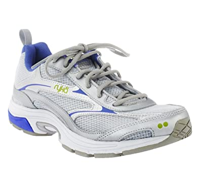 Womens Prelude Walking Shoes
